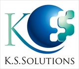 KS Solutions basic logo motode-ta